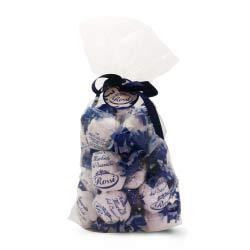 Amaretti del Sassello Rossi, 400 gr