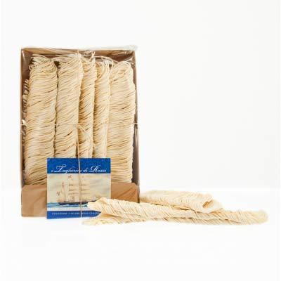 Taglierini, 500 gr