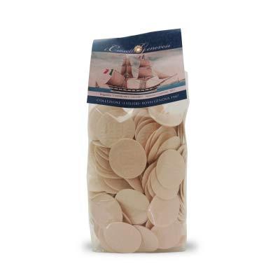 Corzetti, 500 gr