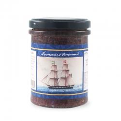 Patè di olive taggiasche, 180 gr - I Velieri