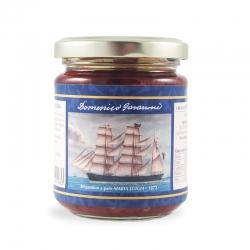 Crema di Pomodori secchi, 180 gr. - I Velieri