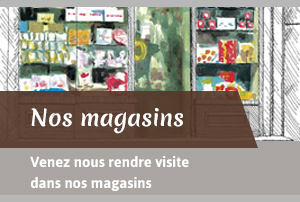 negozi-fr.jpg